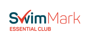 Membership : https://www swimwarriors org uk