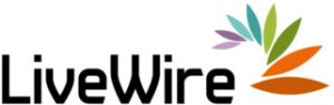 Click to visit LiveWire